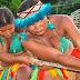 VIII Jogos Indígenas Pataxó - integração e preservação cultural