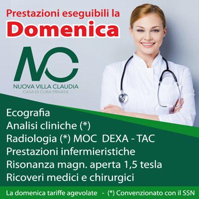 dove fare privatamente operazione prostata a roma