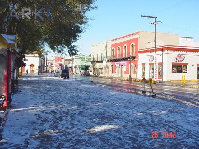Image result for fotos de badiraguato, sinaloa