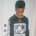 "Ouça ""#SantanaWorld"", novo EP do Tay-K"