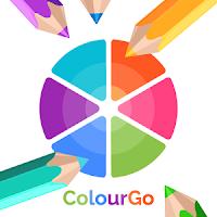 https://3.bp.blogspot.com/-mW7WCOsqgSU/WJn9dlkHWvI/AAAAAAAAAws/PYmizZAcy4AVMWJPzsH9pwNrPOAvaAhaQCLcB/s200/ColourGo-Colouring-book-v1.5.1-Premium-APK-Icon-www.paidfullpro.in.png