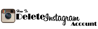 Delete Instagram - How to Delete Instagram Account