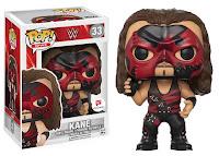 Funko Pop! Kane