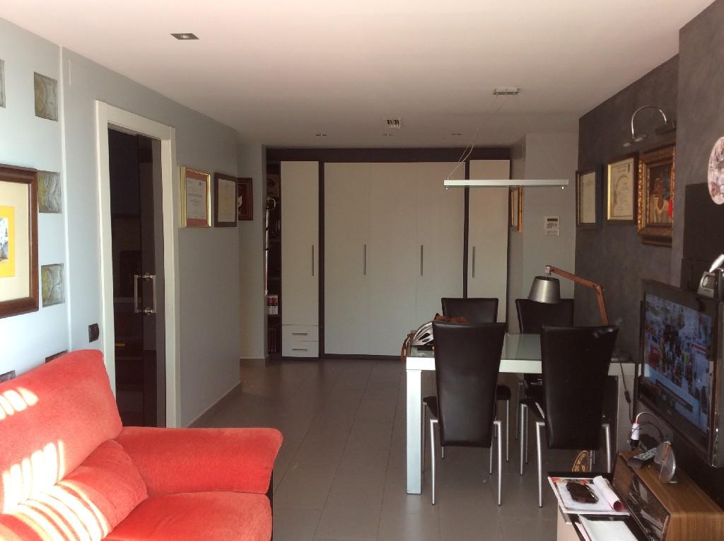 Apartamento en venta avenida ferrandis salvador Benicasim