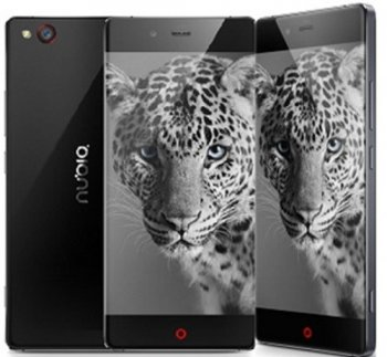 ZTE NUBIA Z9 64GB, Spesifikasi dan Harga Teranyar