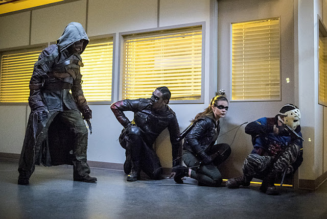 arrow penance, arrow season 5, arrow season 5 episode 4, arrow season show,