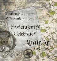 http://www.altairart.pl/2018/08/wyzwanie-82018-swietujemy-challenge.html