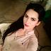 Akanksha Chamola Biodata, Movies, Net-worth, Age, New Movies, Affairs, New Look, Songs