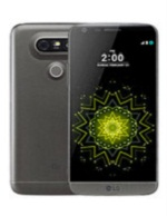 Image, Photo, Picture of LG G5
