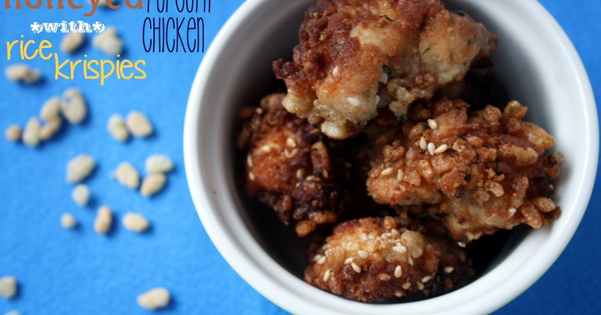 Kid Friendly Recipes Without Adult Supervison Sweats