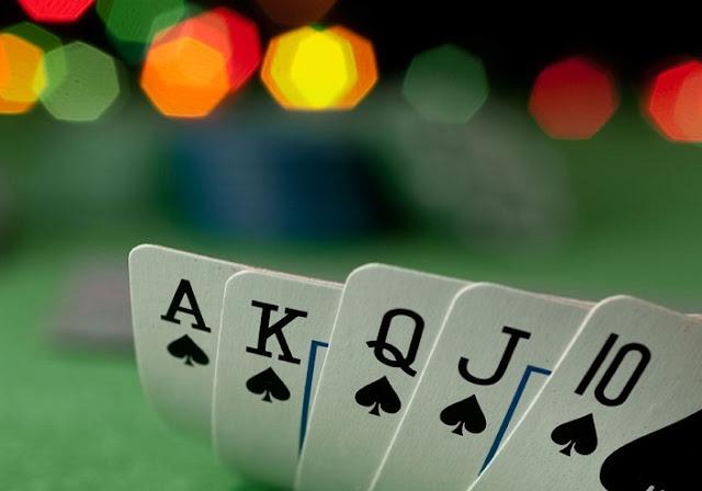 Agen Poker Terbaru Denga Winner Rate Tertinggi Baraqq.info