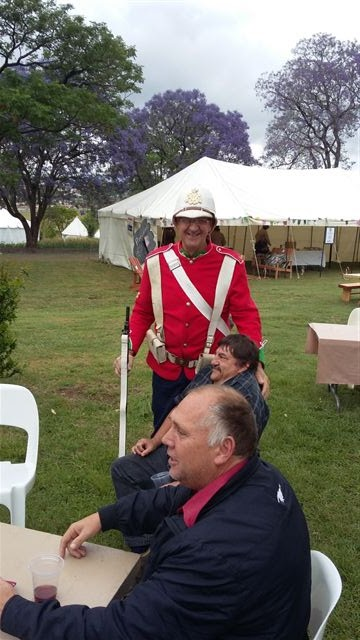 Aasian nopeus dating Canary Wharf