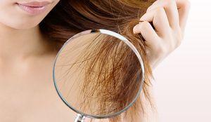 7 Penyebab Rambut Bercabang Yang Wajib Diketahui