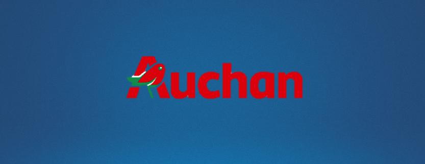 法國連鎖超市Auchan,將推出新的平台電商
