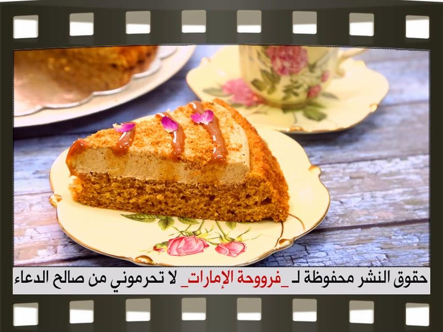 http://3.bp.blogspot.com/-mWEoCbdXsCw/VUoTRYwETxI/AAAAAAAAMTE/trU8En3JWb8/s1600/24.jpg