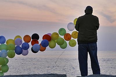 http://nuretmen.tumblr.com/post/80356128143/nuretmen-thephotographerssociety-nuretmen