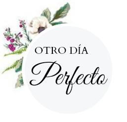 Logo_Otro_dia_Perfecto