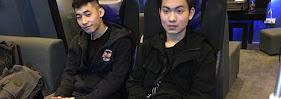 PES SEA Online 2018: Thái Lan, hãy nhìn Singapore mà cẩn trọng!