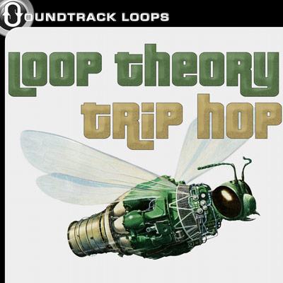 Loop Theory - Trip Hop
