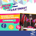 Nueva edición del Jidon CUJA Iom Haatzmaut: ¡Anotate con tu familia!