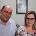 Limoeiro: Zé Nilton declara apoio a pré-candidatura de Marília Arraes