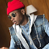 Why I Have Edge Over Other Rappers - Lil Kesh