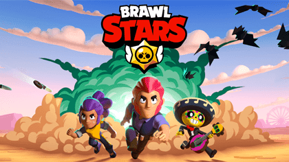 Brawl Stars: FAQs, Tips, and Strategy Guides List