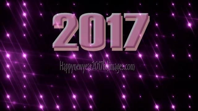 New year 2017 Sparkling Pics In HD Download For Fb, Whatsapp, Tweeter