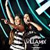 Simone e Simaria - ao vivo Villa Mix Maio - 2016