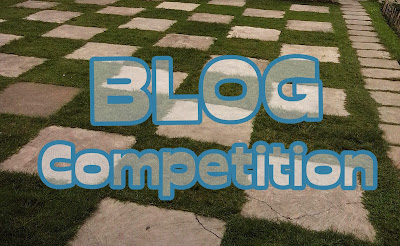 Info Blog Competition Januari 2017