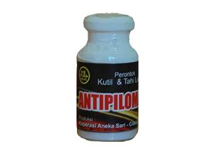 antipiloma