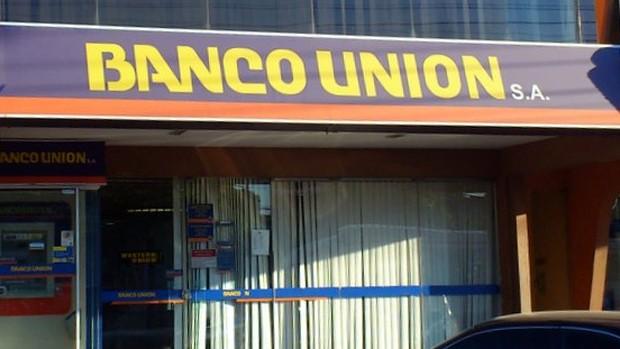 ASFI: Banco Unión sufrió siete fraudes desde 2010