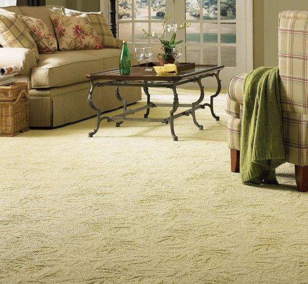 Panduan Memilih dan Membeli Karpet Rumah