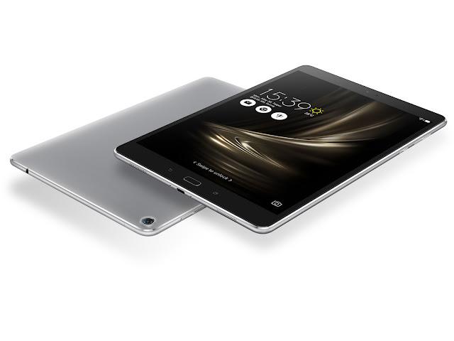 Asus ZenPad 3S 10 LTE Price Philippines