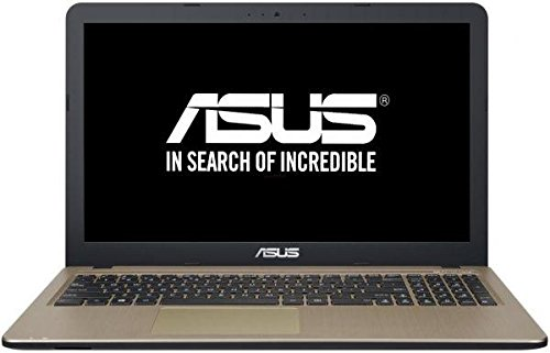 Asus R541UV-GO573T