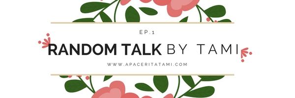 RANDOM TALK #1: APA SIH ENAKNYA LAGU KOREA (KPOP)? REKOMENDASI  LAGU KPOP YANG BAGUS?