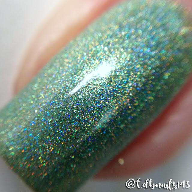 Colores De Carol-Fantasia