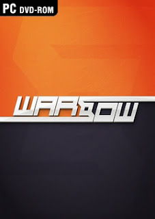 Download Warsow v2.4.0.18 Free PC Full Version