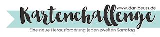 http://danipeuss.blogspot.de/p/kartenchallenge-regeln.html