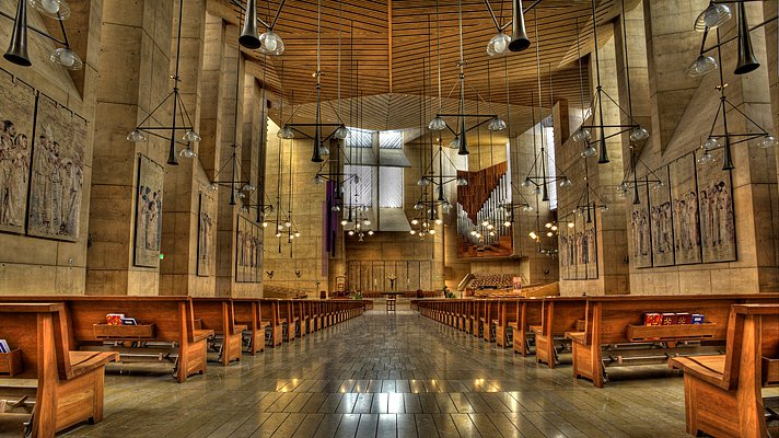 New Liturgical Movement Society For Catholic Liturgy