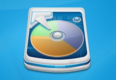 الشرح الرابع :  تغيير اسم القسم Change Drive Letter - التعامل معـــ( Hard Disk ) ـ 6 ـ خطوات بسيطة بدون برامج