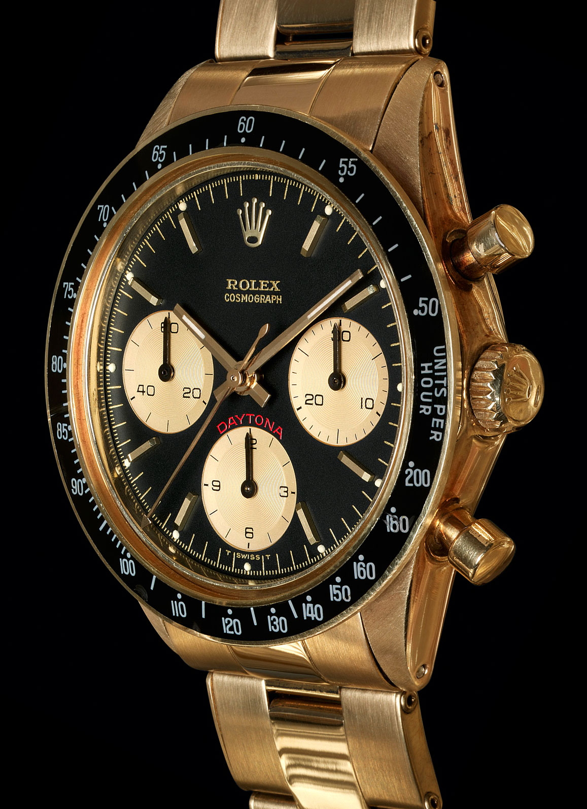 rolex watch daytona gold collection. Black Bedroom Furniture Sets. Home Design Ideas