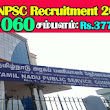 www.jobvision.in/2019/01/tnpsc-recruitment-2019-60-assistant.html