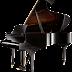 Các cửa hàng bán đàn piano tại Tphcm