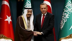 fost - Lovitura de stat a lui Onan si pizdificarea lui Erdogan sultan Ksa%2Bturkey