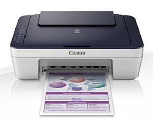 canon-pixma-e409-driver-printer-download