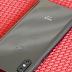 Global MIUI 10 tersedia untuk Xiaomi Mi Mix 3 dengan Android Pie