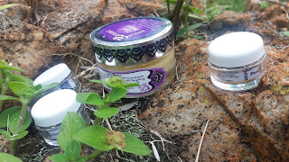 Oh Glow Blog Organic Machine SOuth African sex blog