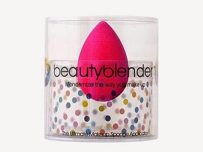 beauty blender portugal