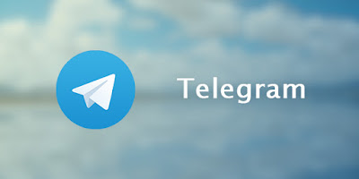 3 Aplikasi Chatting Paling Aman Anti Sadap